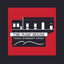 The Pumphouse Logo.jpg
