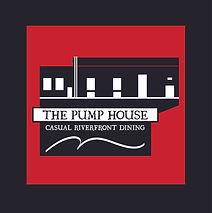 The Pumphouse Logo.jpg