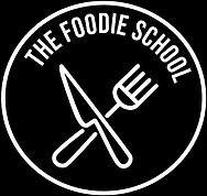 The Foodie School Logo.png
