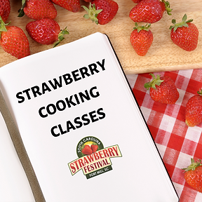 Strawberry Cooking Classes 2021 IG.png