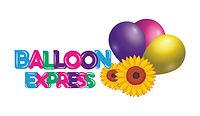 Balloon Express.jpg