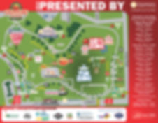 Strawberry Festival Map 2019_highres_Pag