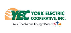 York Electric w-touch color.jpg
