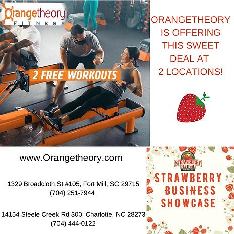 Orangetheory IG.png