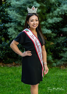 Ms Amy Kim SCSF Queen 20-21.jpg