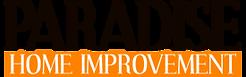 Paradise Home Improve Logo.png