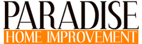 Paradise Home Improve Logo.png