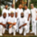Carolina Soul Band 2019.jpg