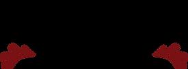 Napa Logo 2.png