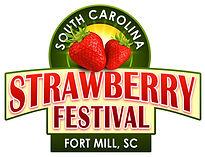 FM_Strawberry_logo_xlrg_print.jpg