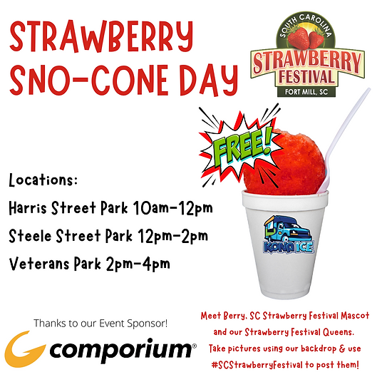 Strawberry Snocone Day IG.png