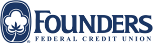 logo-founders.png