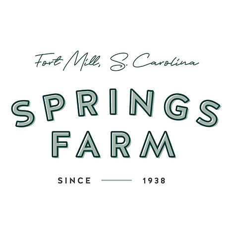 Springs Farm Logo.jpg