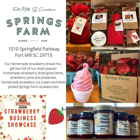 Springs Farm IG.png