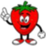 Happy Berry.jpg