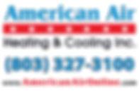 American Air High Res LogoSC Phone.jpg