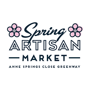 Spring Artisan Market IG.png