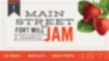 Strawberry-Jam-Event.jpg