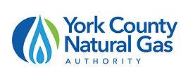 YCNGA-new-logo2.jpg