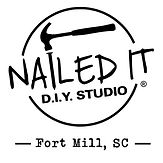 Nailed It Logo.jpg