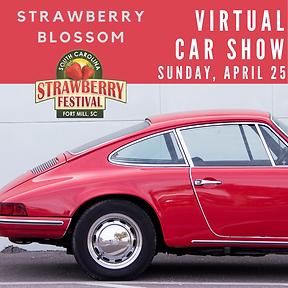 Virtual Car Show Website.png