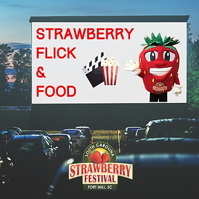 Strawberry Flick & Food IG 2021.png
