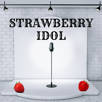 Strawberry Idol Logo.png