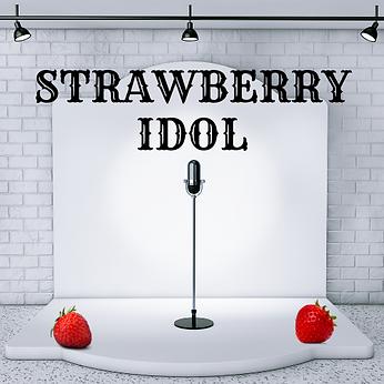 Strawberry Idol Logo.png