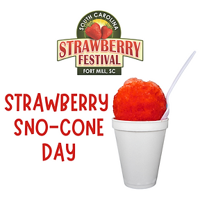 STRAWBERRY SNO-CONE DAY for website.png