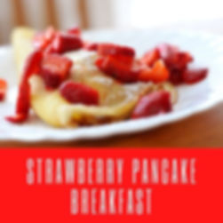 SCSF Pancake Breakfast Logo.jpg