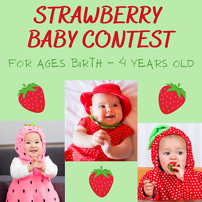 Strawberry Baby Contest Website.png
