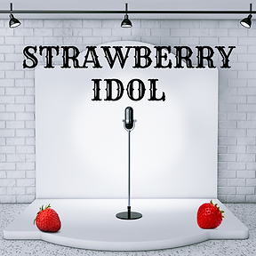 Strawberry Idol 2021 IG.png