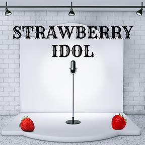 Strawberry Idol 2021 IG.png