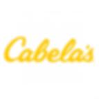 Cabelas Logo 2.png