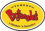 Bojangles-Logo.jpg