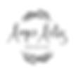 Amor Artis-logo-Primary.png