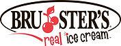 BRU-LOGO-REAL-ICE-CREAM.jpg