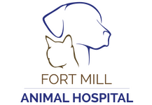 Fort Mill Animal Hospital Logo.png