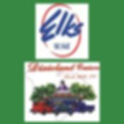 Dixieland Cruisers & Elks Logo.png