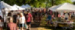 FESTIVAL FOLKS 1.jpg