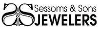 sessoms rectangular-logo-jpeg.jpg