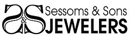 sessoms rectangular-logo-jpeg.jpg