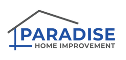 Paradise Home Improvement Logo.png