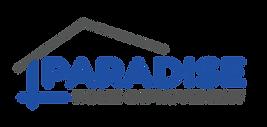 Paradise Home Improvement Logo.png