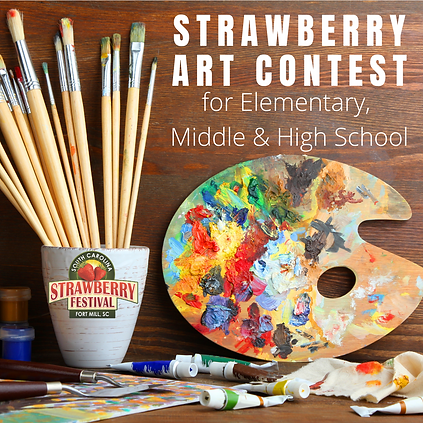 Strawberry Art Contest Website.png
