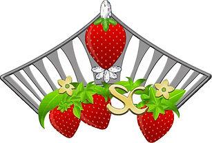 Pageant Offical Logo.jpg