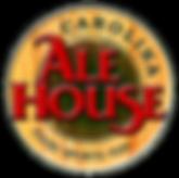carolina-ale-house-logo 2a.png