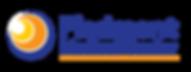 Piedmont Medical Center 2020 Logo.png