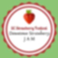Downtown Strawberry Jam Logo 3.jpg