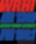 WRHI Logo Chris Miller.png